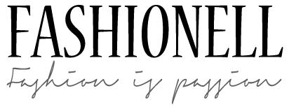 Fashionell